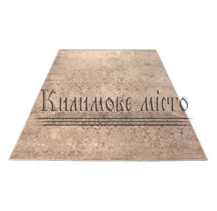 Шерстяной ковер Bella 7010-50977 - высокое качество по лучшей цене в Украине.