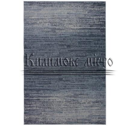 Шерстяной ковер Bella 7004-50944 - высокое качество по лучшей цене в Украине.