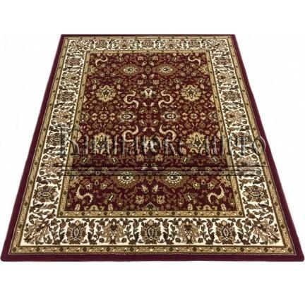 Шерстяний килим Chalet 15002/210 - высокое качество по лучшей цене в Украине.