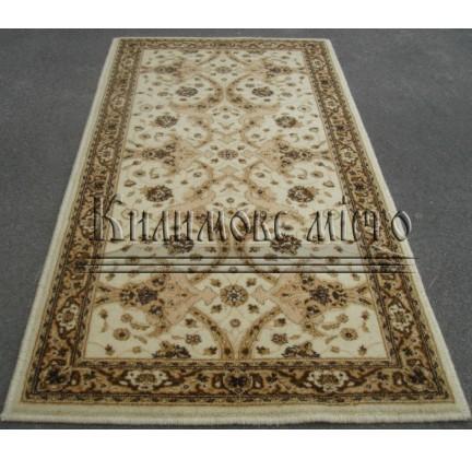 Шерстяний килим Floare-Carpet Bagdad 65-1149 - высокое качество по лучшей цене в Украине.
