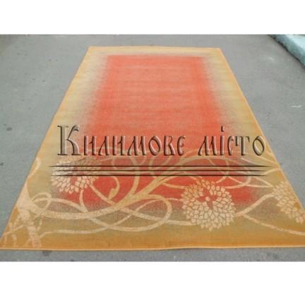 Шерстяной ковер Premiera 2463/50172 - высокое качество по лучшей цене в Украине.