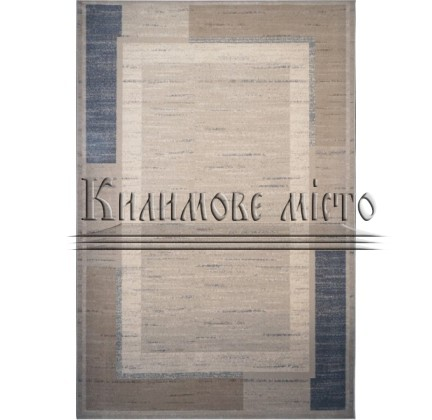 Шерстяной ковер Premiera 6232-50975 - высокое качество по лучшей цене в Украине.