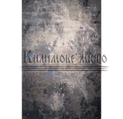 Шерстяной ковер Premiera 7064-50922 - высокое качество по лучшей цене в Украине.