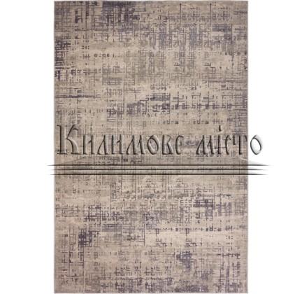 Шерстяной ковер Premiera 7193-50955 - высокое качество по лучшей цене в Украине.