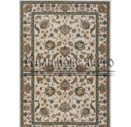 Wool carpet Premiera 2444-51035 - высокое качество по лучшей цене в Украине.