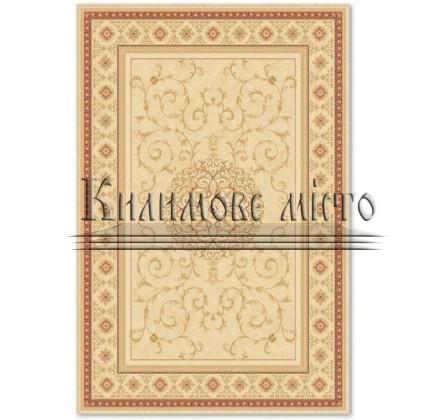 Шерстяной ковер Regal 6209-50633 - высокое качество по лучшей цене в Украине.