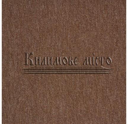 Коммерческий ковролин Betap Rambo 93 - высокое качество по лучшей цене в Украине.