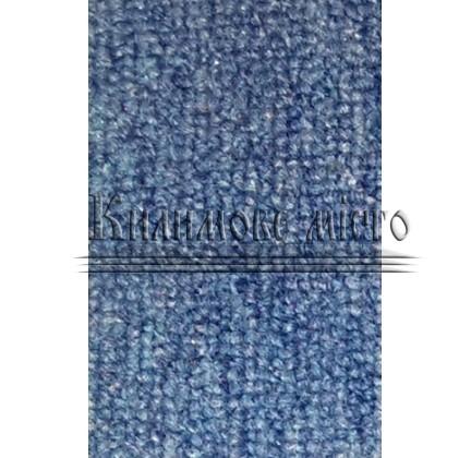 Коммерческий ковролин Betap Rambo 86 - высокое качество по лучшей цене в Украине.