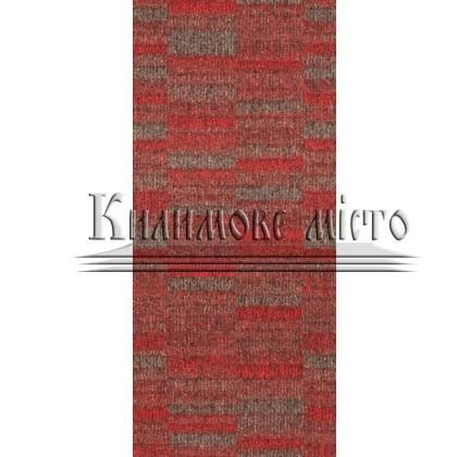 Бытовой ковролин Dynamic 443 Рулон - высокое качество по лучшей цене в Украине.