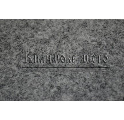 Коммерческий ковролин Avenue 910 - высокое качество по лучшей цене в Украине.