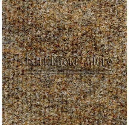 Коммерческий ковролин DURBAN 0316 - высокое качество по лучшей цене в Украине.