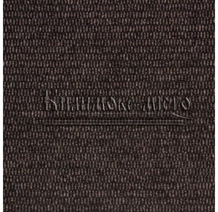 Коммерческий ковролин Sevilla 69 - высокое качество по лучшей цене в Украине.