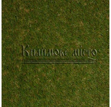 Искусственная трава Lucy 38mm - высокое качество по лучшей цене в Украине.