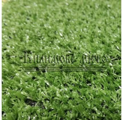 Искусственная трава Moongrass pro-Golf - высокое качество по лучшей цене в Украине.