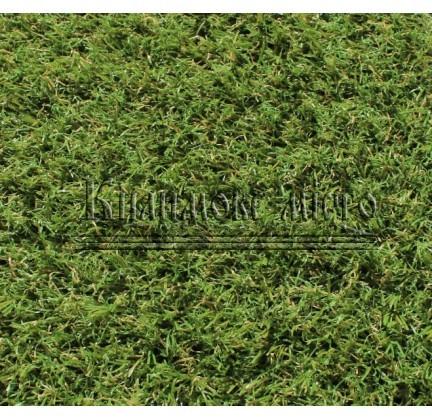 Искусственная трава Orotex Arcadia - высокое качество по лучшей цене в Украине.