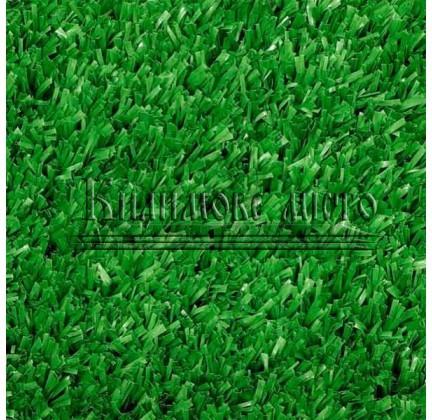 Искусственная трава Orotex Campo - высокое качество по лучшей цене в Украине.