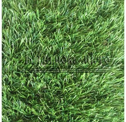 Штучна трава Orotex Pine Valley - высокое качество по лучшей цене в Украине.
