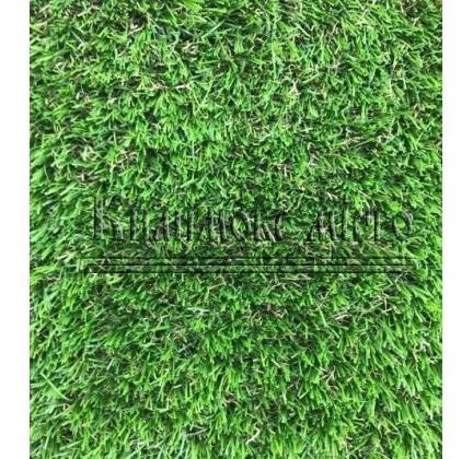 Искусственная трава AMAZONIA 6957 - высокое качество по лучшей цене в Украине.