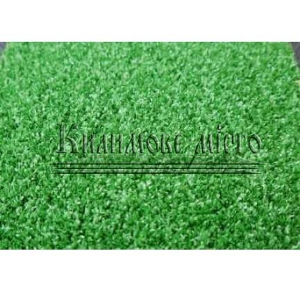 Искусственная трава Grass Pro 12 - высокое качество по лучшей цене в Украине.