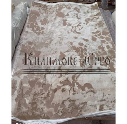 Акриловый ковер Alaska 03583B - высокое качество по лучшей цене в Украине.