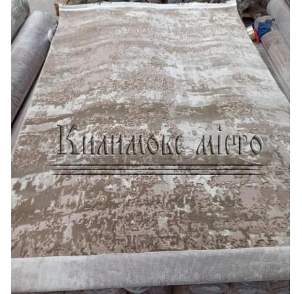 Акриловый ковер Alaska 03935A - высокое качество по лучшей цене в Украине.