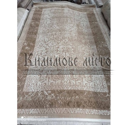Акриловая ковровая дорожка Alaska 03977A - высокое качество по лучшей цене в Украине.