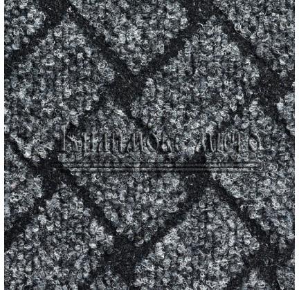 Commercial fitted carpet Melbourne 70 - высокое качество по лучшей цене в Украине.