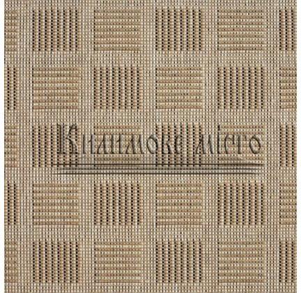 Безворсовый ковролин Pure Art 25 - высокое качество по лучшей цене в Украине.