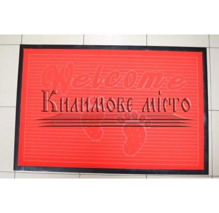 Килим для входу KARAVAN 7 - высокое качество по лучшей цене в Украине.