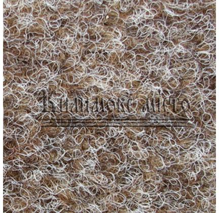 Коммерческий ковролин Zenith beige 12 - высокое качество по лучшей цене в Украине.