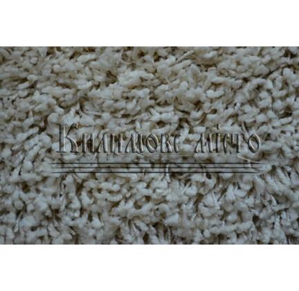 Высоковорсный ковролин Shaggy Belize 620 beige - высокое качество по лучшей цене в Украине.