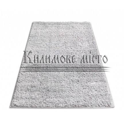 Высоковорсный ковер Fantasy 12500/16 - высокое качество по лучшей цене в Украине.