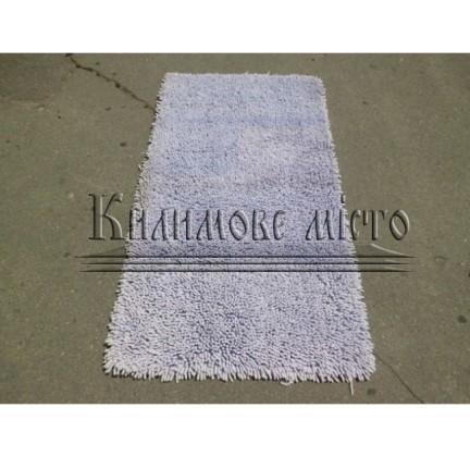 Коврик для ванной 122357 - высокое качество по лучшей цене в Украине.