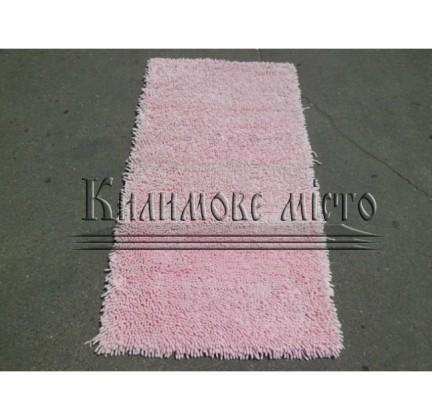 Коврик для ванной 122358 - высокое качество по лучшей цене в Украине.