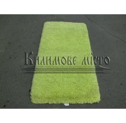 Коврик для ванной 122355 - высокое качество по лучшей цене в Украине.