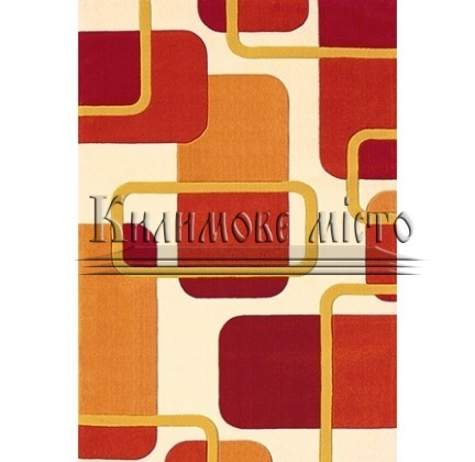 Акриловый ковер Atlanta 0025A - высокое качество по лучшей цене в Украине.
