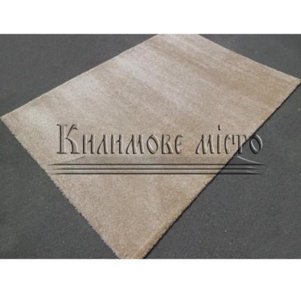 Высоковорсный ковер Fantasy 12500/11 - высокое качество по лучшей цене в Украине.