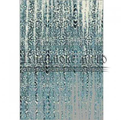 Синтетический ковер Kolibri (Колибри) 11301/194 - высокое качество по лучшей цене в Украине.