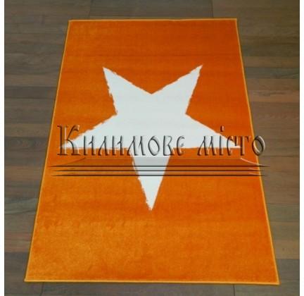 Синтетический ковер Kolibri (Колибри) 11311/160 - высокое качество по лучшей цене в Украине.