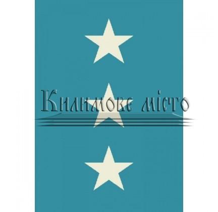 Синтетический ковер Kolibri (Колибри) 11312/140 - высокое качество по лучшей цене в Украине.