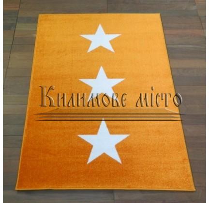 Синтетический ковер Kolibri (Колибри) 11312/160 - высокое качество по лучшей цене в Украине.