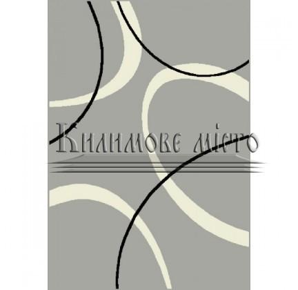 Синтетический ковер Kolibri (Колибри) 11321/190 - высокое качество по лучшей цене в Украине.