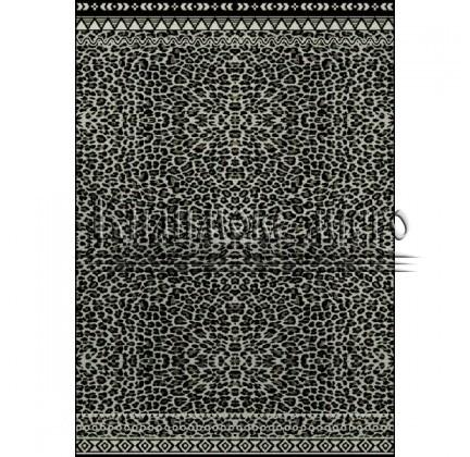 Синтетический ковер Kolibri (Колибри) 11331/180 - высокое качество по лучшей цене в Украине.
