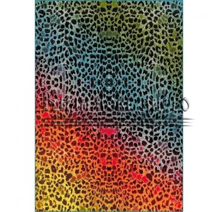 Синтетический ковер Kolibri (Колибри) 11339/140 - высокое качество по лучшей цене в Украине.