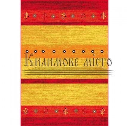 Синтетический ковер Kolibri (Колибри) 11392/120 - высокое качество по лучшей цене в Украине.