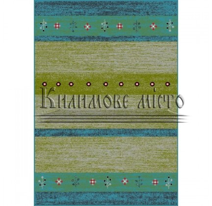 Синтетический ковер Kolibri (Колибри) 11392/140 - высокое качество по лучшей цене в Украине.