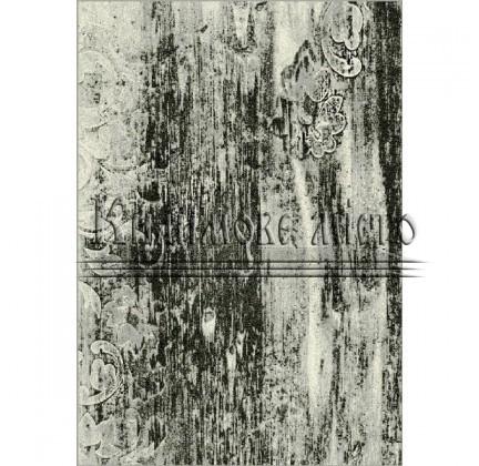 Синтетический ковер Kolibri (Колибри) 11431/193 - высокое качество по лучшей цене в Украине.