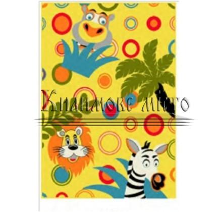 Детский ковер Kolibri (Колибри)   11141-150 - высокое качество по лучшей цене в Украине.