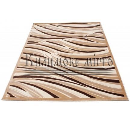 Акриловая ковровая дорожка Bonita 2207 akh - высокое качество по лучшей цене в Украине.