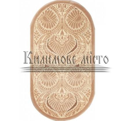 Акриловая ковровая дорожка 122440 - высокое качество по лучшей цене в Украине.